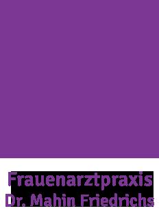 Frauenarztpraxis Dr. Mahin Friedrichs, Hamburg