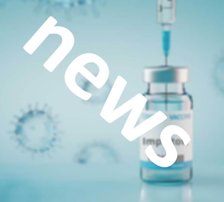 Corona Impf-News
